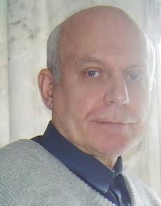 George,66-1