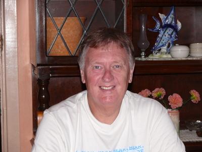John,67-2