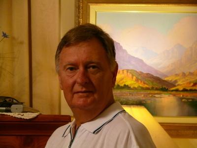 John,67-1