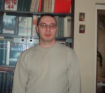 Vladimir,41-1