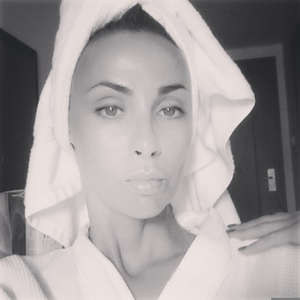 Olga,43-7