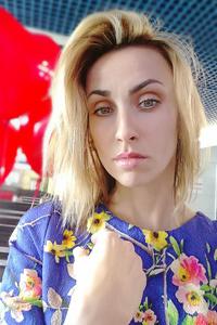 Olga,42-1
