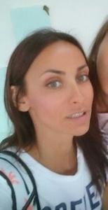 Olga,43-5