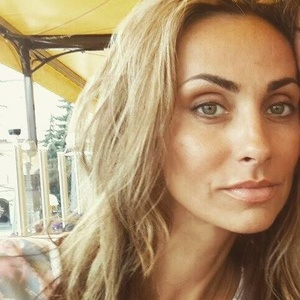 Olga,43-14