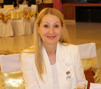 Kamilla,52-3