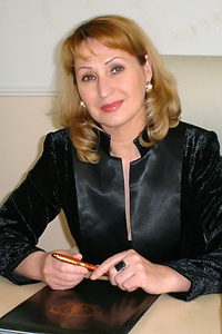Kamilla,52-1