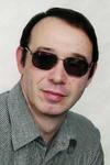 Georg.de@mail.ru,  54