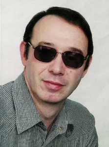 Georg.de@mail.ru,55-1