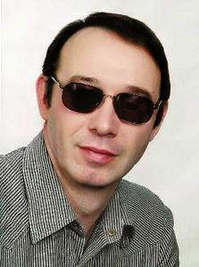 Georg.de@mail.ru,56-1