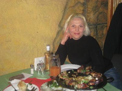 Lydmila,42-3