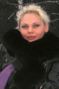 Lydmila,42-1