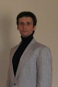 Igor,39-1
