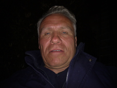 Brian,60-22
