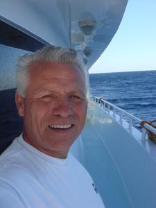 Brian,60-23