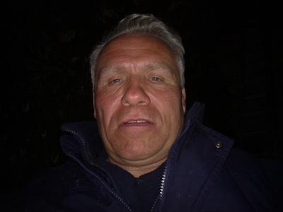 Brian,60-20