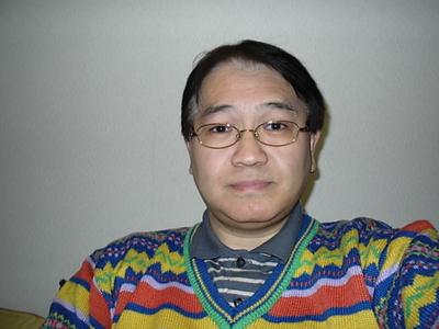 Mitsunori,59-1