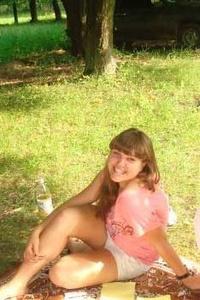 Katya,28-1