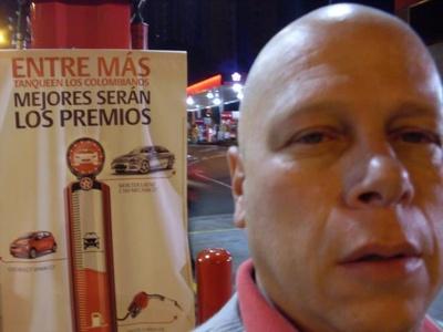 Ramon,55-1