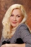 Lyudmila, 50