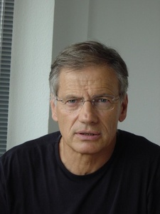 Bernard,60-3