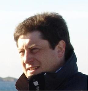 Denis,58-1