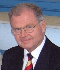 Walter,83-2