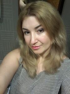 Tanya,39-3