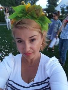 Tanya,39-4
