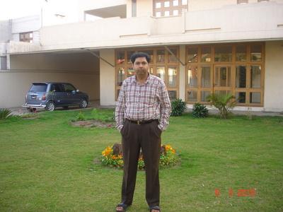 Shahid,47-1