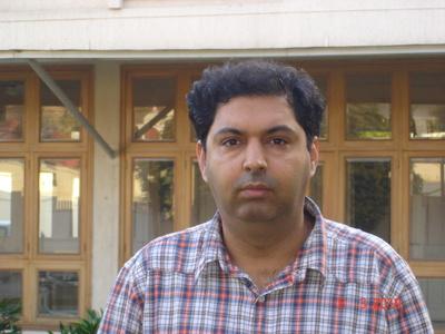Shahid,47-2