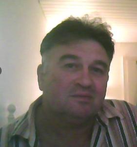 Dragan,53-1