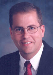 Tom,58-2
