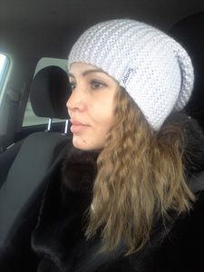 Lilia,38-4