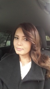 Lilia,38-2