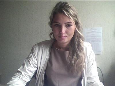 Lilia,39-3