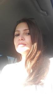 Lilia,38-5