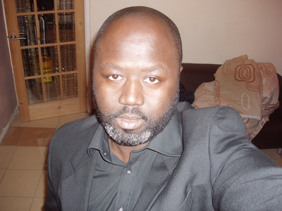 Abdul,47-2