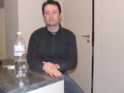 Roberto,48-1