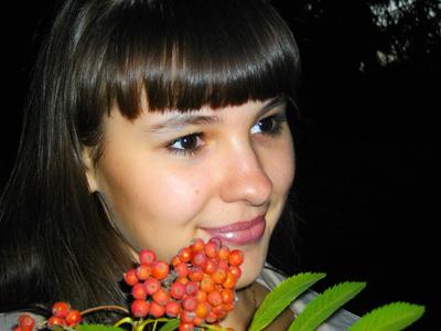 Natasha,30-2