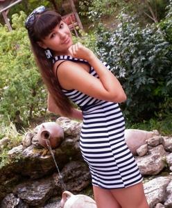 Natasha,30-6