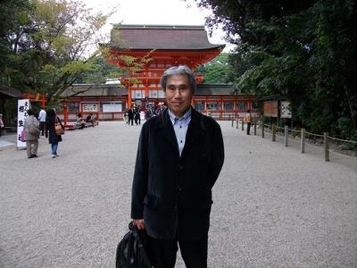 Koichi,62-2
