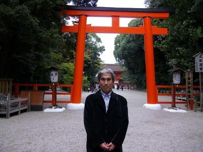 Koichi,62-1