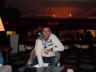 Cristiano,35-4