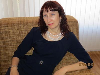 Olga,40-6
