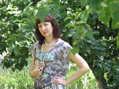Olga,40-7