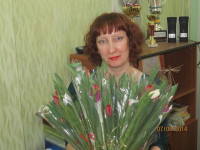 Olga,40-9