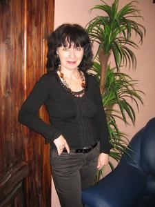 Nadine,55-3