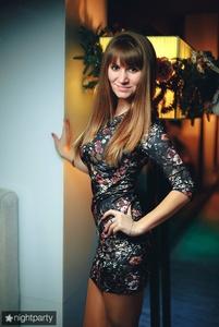 Kseniya,28-2