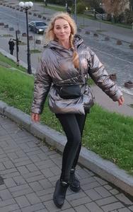 Alena,56-6