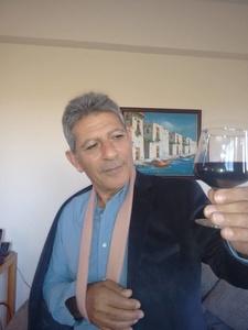 Antonios,57-3